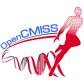 @OpenCMISS