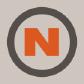 nanoc 4.0