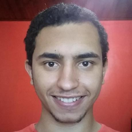 Iago Andrade