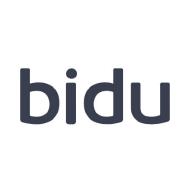 @Bidu