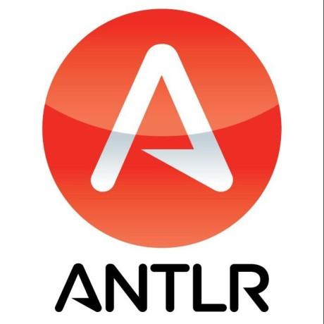 antlr