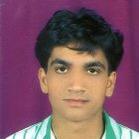 @prashantchau