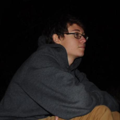 Jules Petit's avatar