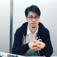 Naoki Asayama