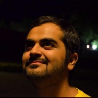 @rahultalreja