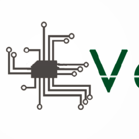 Verification Excellence · GitHub