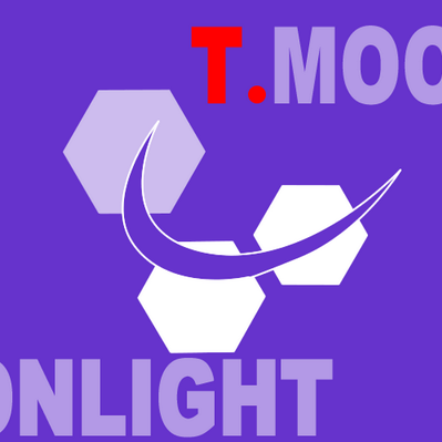 tmoonlight