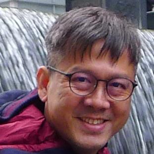 Photo of Yeong Sheng, Tan