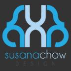 @susanachowdesign