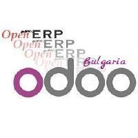 @OdooBulgaria