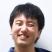 @yutori