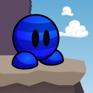 @BlueOne