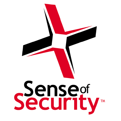ADRecon/ADRecon ps1 at master · sense-of-security/ADRecon · GitHub