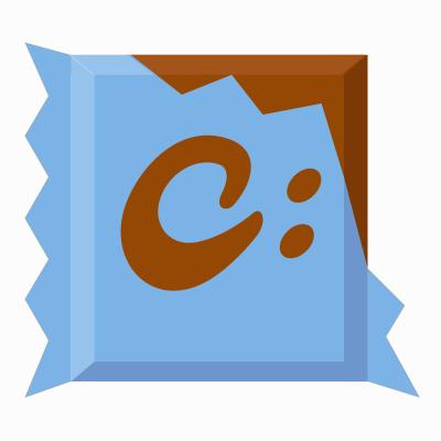 Home · chocolatey/choco Wiki · GitHub