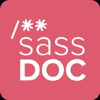 sassdoc