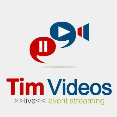 Github Timvideos Streaming System Tim Video S Live Streaming