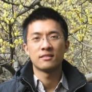 @zhangchiqing