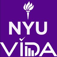 @ViDA-NYU