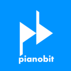 pianobit labs