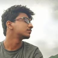 @abhijitXD