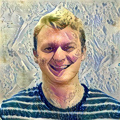 GitHub - jpetrucciani/jh_jwt: jupyterhub jwt authenticator