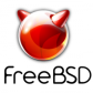 The FreeBSD Project