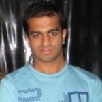 @abhishekbh