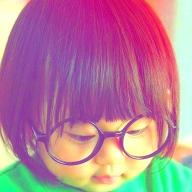 @xinxiaoyu