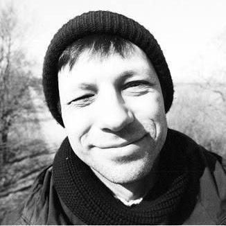 Sergei Sapoznikov