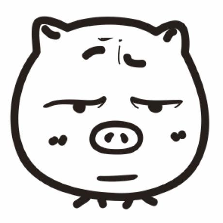 perfectworks (Ethan Zhang) / Starred · GitHub