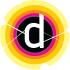 @DynamicDust