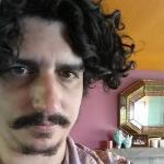 @joshuaharris