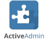 @activeadmin