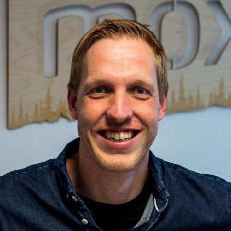 aboks, Symfony developer
