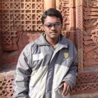 @narendran
