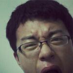 @munichong