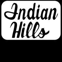 @IndianHillsLawrence