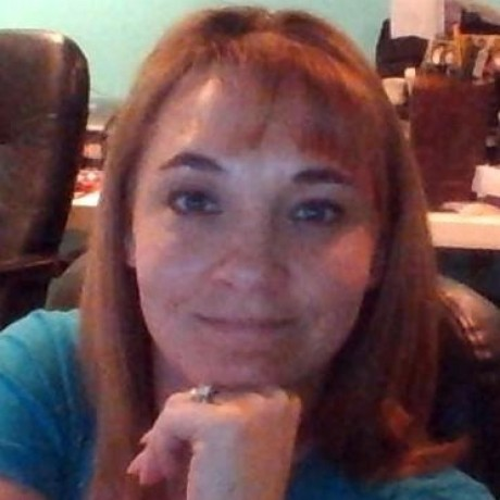 Jennifer L Brooks's avatar