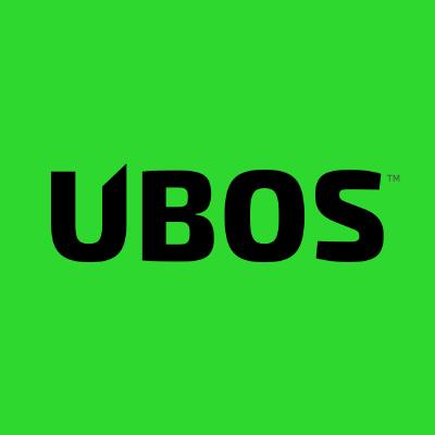 Issues · uboslinux/apps-wanted · GitHub