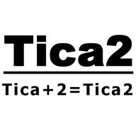 @Tica2