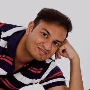 @smarajitdasgupta