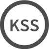 kss-node
