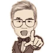 @kangwang1988