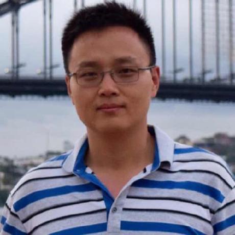 Yang Zhang 0