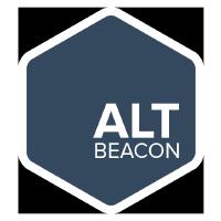 @AltBeacon