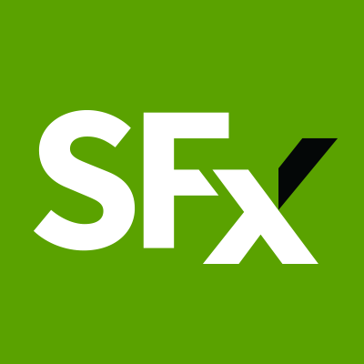 GitHub - signalfx/signalfx-java-tracing: The SignalFx Java Agent
