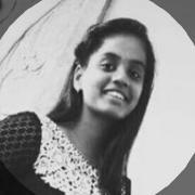 @Lakshmiaddepalli