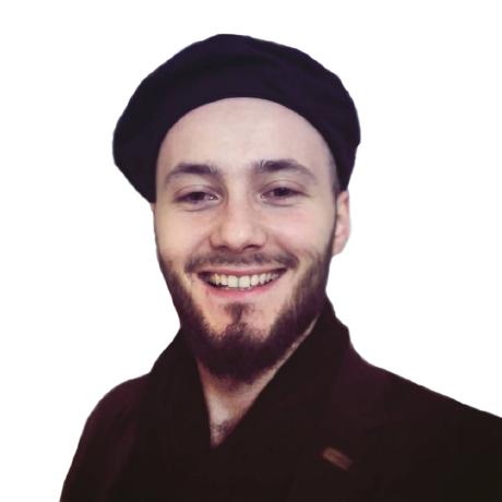Mehmet Hanoğlu