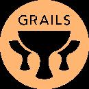@grails-profiles