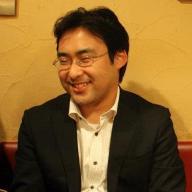 @nobyuki